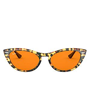 Adult Sunglasses RAY BAN RB4314N 12483L Ray-Ban