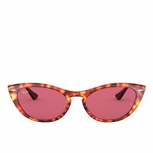 Adult Sunglasses RAY BAN RB4314N 1249U0 Ray-Ban