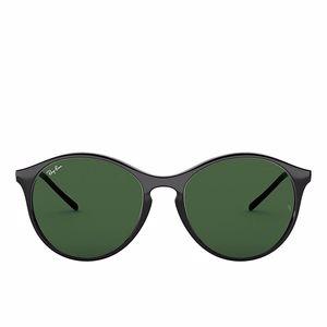 Óculos de sol para adultos RAY BAN RB4371 601/71 Ray-Ban