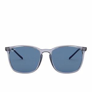 Gafas de Sol para adultos RAY BAN RB4387 639980 Ray-Ban