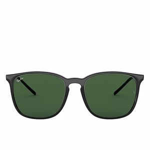 Lunettes de Soleil RAY BAN RB4387 601/71 Ray-Ban
