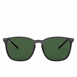 Sonnenbrille für Erwachsene RAY BAN RB4387 601/71 Ray-Ban