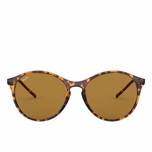 Gafas de Sol para adultos RAY BAN RB4371 710/73 Ray-Ban