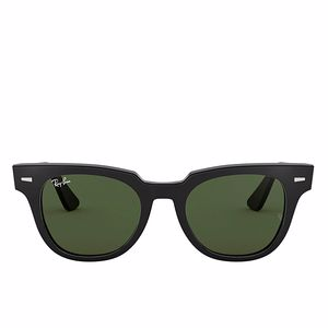 Lunettes de Soleil RAYBAN RB2168 901/31 Ray-Ban