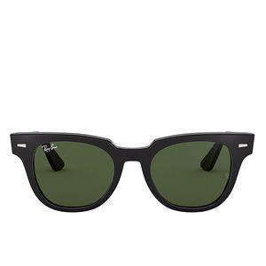 Sonnenbrille für Erwachsene RAYBAN RB2168 901/31