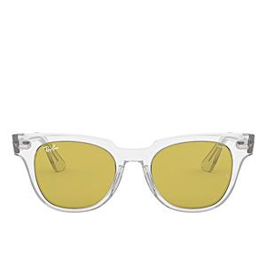 Gafas de Sol para adultos RAY BAN RB2168 912/4C Ray-Ban