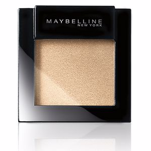 Eye shadow COLOR SENSATIONAL mono shadow Maybelline