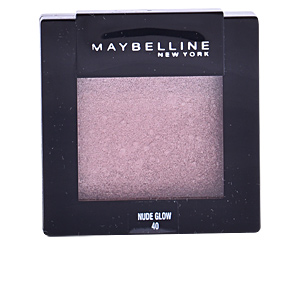 Ombretto COLOR SENSATIONAL mono shadow Maybelline