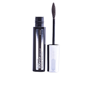 Eyebrow makeup BROW FIBER filler