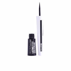 Eyeliner MASTER INK eyeliner Maybelline