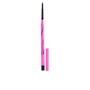 Eyeliner pencils MASTER PRECISE eyeliner Maybelline