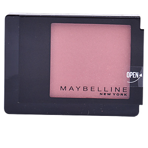 Blusher MASTER BLUSH Maybelline