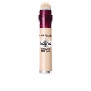 Corrector maquillaje EL BORRADOR instant anti-age Maybelline