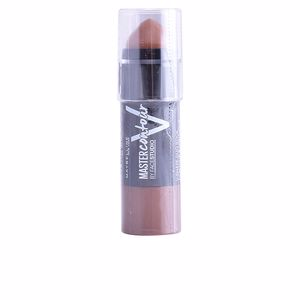 Foundation makeup MASTER CONTOUR V-SHAPE duo stick Maybelline