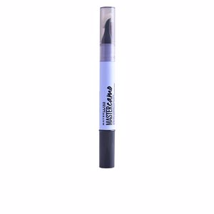 Concealer Make-up MASTER CAMO correcting pen Maybelline