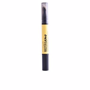 MASTER CAMO correcting pen #40-yellow