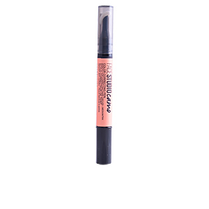 Concealer makeup FACESTUDIO CAMO color correcting pen Maybelline
