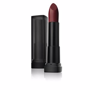 Lipsticks COLOR SENSATIONAL POWDER MATTE lipstick Maybelline