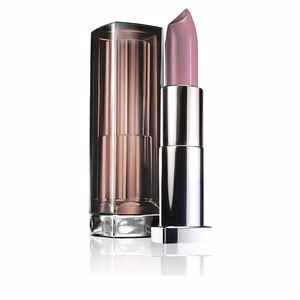 COLOR SENSATIONAL lipstick #207-pink fling