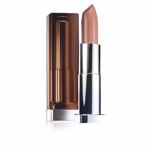 COLOR SENSATIONAL lipstick #715-choco cream