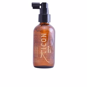 Hair moisturizer treatment INDIA dry oil I.c.o.n.