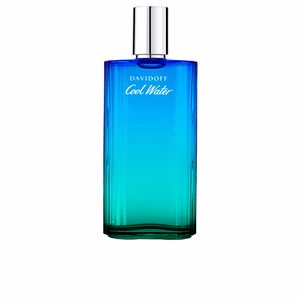 Davidoff COOL WATER SUMMER 2019  perfume
