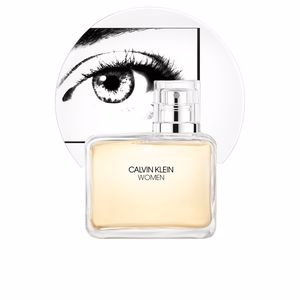 Calvin Klein CALVIN KLEIN WOMEN  parfum