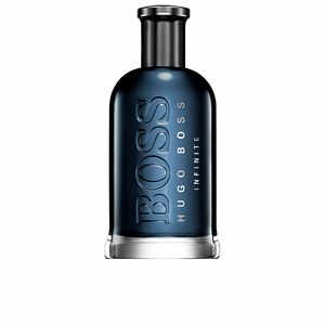 BOSS BOTTLED INFINITE eau de parfum vaporizador 200 ml