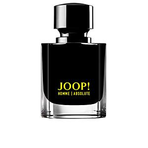 JOOP! HOMME ABSOLUTE eau de parfum spray 40 ml
