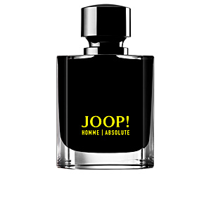 JOOP! HOMME ABSOLUTE eau de parfum spray 80 ml