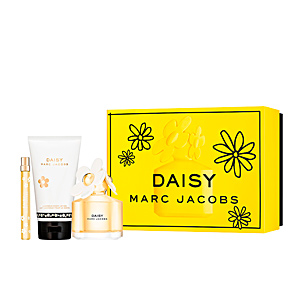 Marc Jacobs, DAISY lote