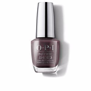 Nail polish INFINITE SHINE 2 Opi