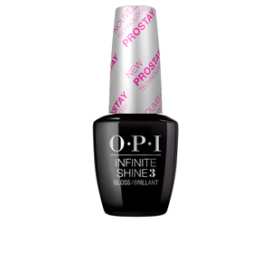 Nagellack INFINITE SHINE step 3-gloss Opi