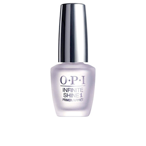 Manicure and Pedicure - Nail polish INFINITE SHINE step 1-primer Opi