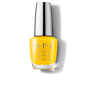INFINITE SHINE #Sun, Sea, And Sand In My Pants 15 Ml