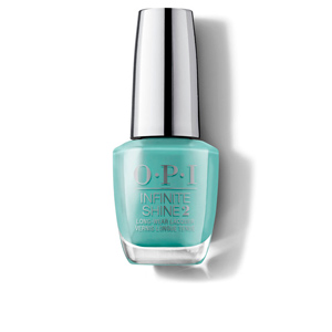 Nail polish INFINITE SHINE 2