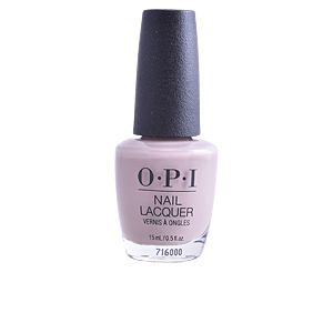 NAIL LACQUER #icelanded a bottle of opi
