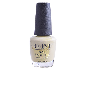 NAIL LACQUER #this isn't greenland