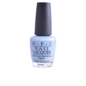 NAIL LACQUER #check out the old geysirs