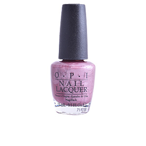 Opi, NAIL LACQUER #reykjavik has all the hot spots