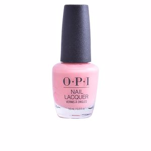 NAIL LACQUER #you´ve got nata on me