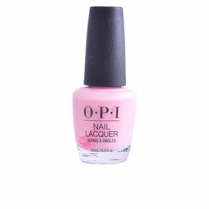 NAIL LACQUER #tagus in that selfie!