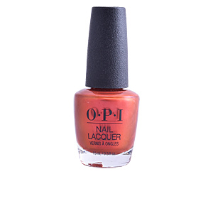 NAIL LACQUER #now museum, now you don't