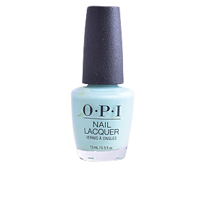 NAIL LACQUER #was it all just a dream?
