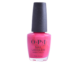 NAIL LACQUER #you're the shade that I want