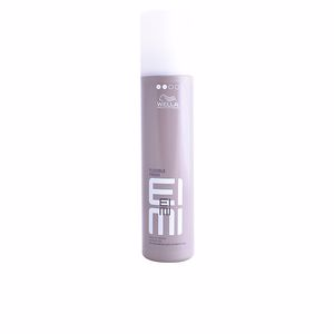 Produit coiffant EIMI flexible finish Wella