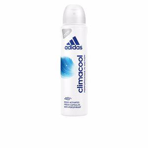 Déodorant CLIMACOOL WOMEN deodorant spray Adidas