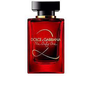 Dolce & Gabbana THE ONLY ONE 2  perfume