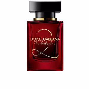 THE ONLY ONE 2 eau de parfum vaporizador 50 ml