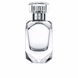 Tiffany & Co TIFFANY & CO SHEER  perfume